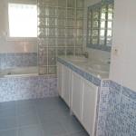 Salle de bain - balnéo